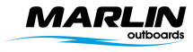 Marlin_Outboards_logo.png