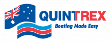quintrex-brand.png